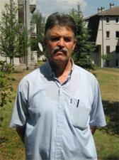 Milan Otović